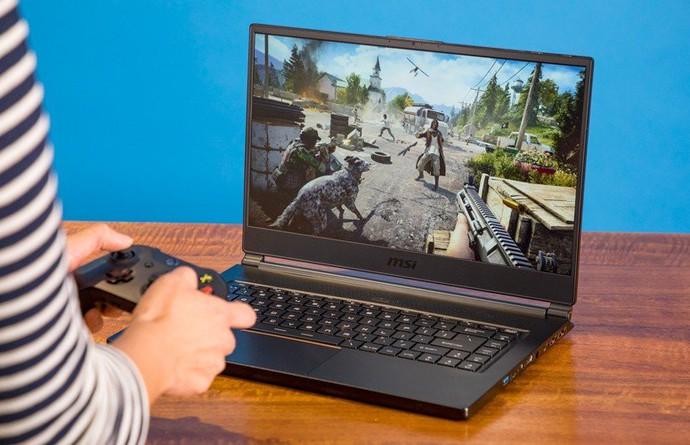 7 bước để chọn laptop gaming hoàn hảo Photo-1-1633323805856664125104