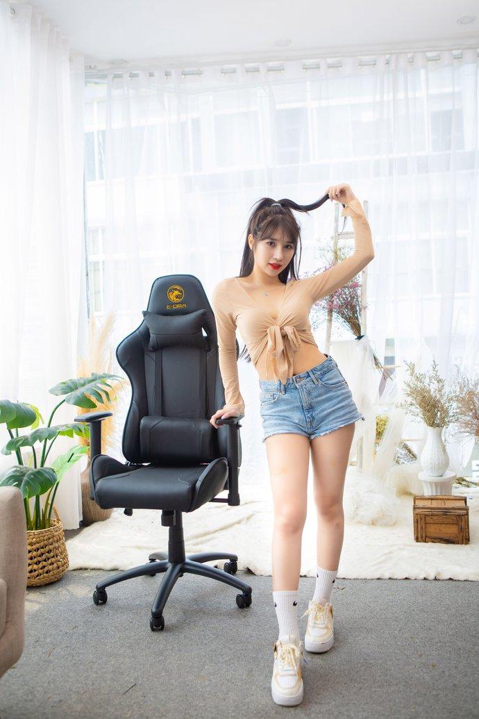 """E-Dra Mars EGC202 V2: Chiếc ghế gaming """"bá đạo"""" Z2451937455630f5b4c7105572211b2757a9ff0f0b5bbf-16194310520772036658054"""