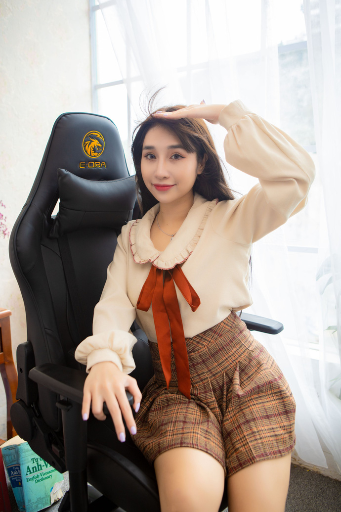 """E-Dra Mars EGC202 V2: Chiếc ghế gaming """"bá đạo"""" Z2451937455754940b91a6b1c1790806ffbd98a4e899ae-16194310520821624890656"""