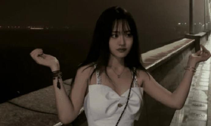 """JackeyLove bị """"phanh phui"""" hẹn hò fan ruột top 2 donate từng tặng 700 triệu -16204919983791840086819"""
