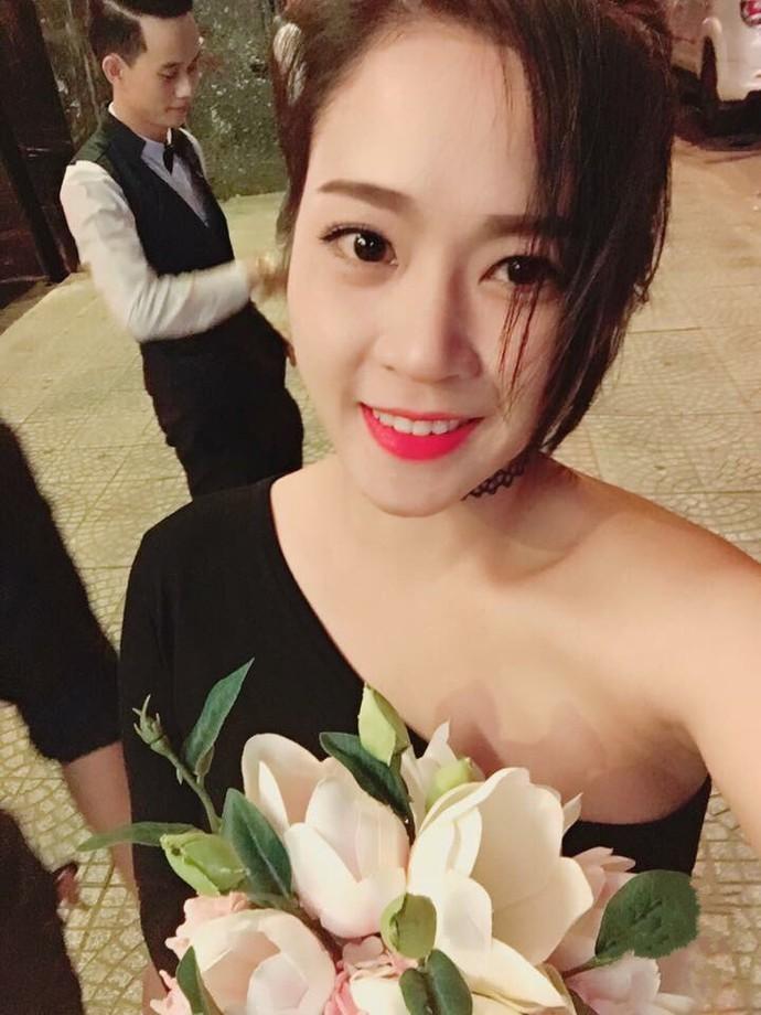Ảnh sexy Miss Võ Lâm Truyền Kỳ Mobile 086a9c1503d1d84723583e98822834956a876935-f029-4aa4-95b0-9719c2d3fd1e-1538801481461459355728