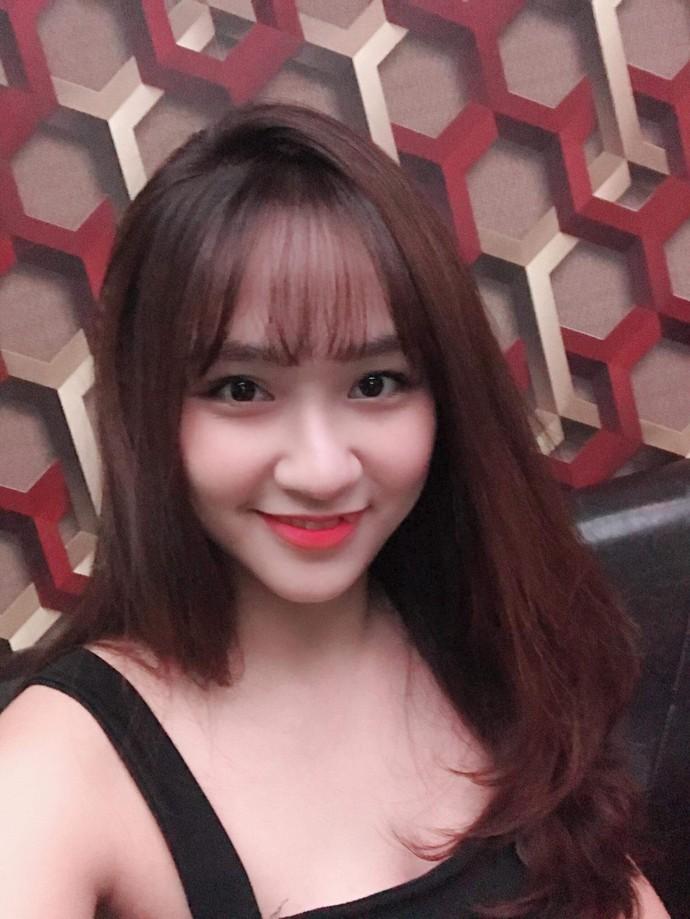 Ảnh sexy Miss Võ Lâm Truyền Kỳ Mobile 1e228931d8e600b256a5e216e0347b00img9159-15388002375391001451336