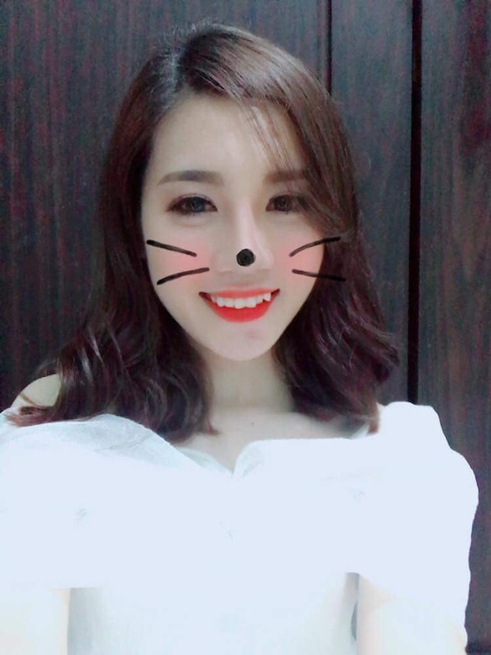 Ảnh sexy Miss Võ Lâm Truyền Kỳ Mobile 64d524d02435431d326a533e4797e195received326131908126360-15388012321951464242267