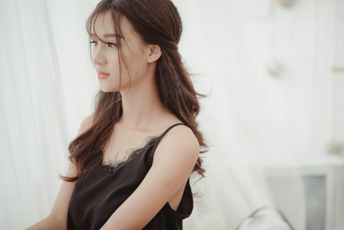 Ảnh sexy Miss Võ Lâm Truyền Kỳ Mobile 83ffed354d9d4e15611e09095d10b1e979e7335b-630e-4819-a17a-7f1133771f86-1538800417239113787879