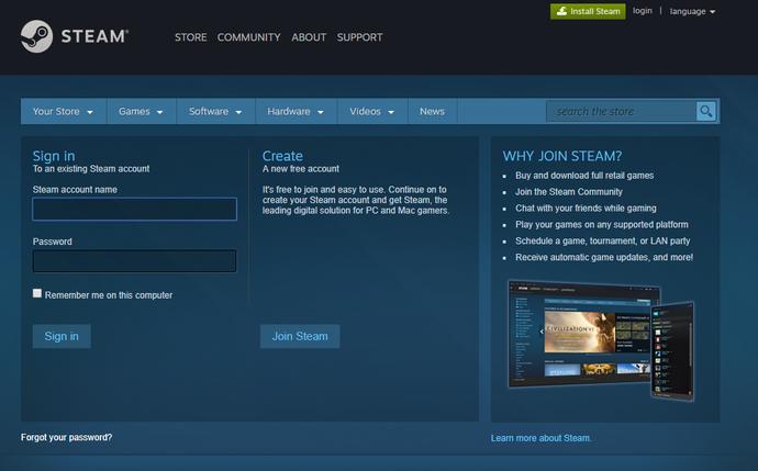 Hướng dẫn tải miễn phí Demo PES 2020 trên Steam - Ảnh 2.