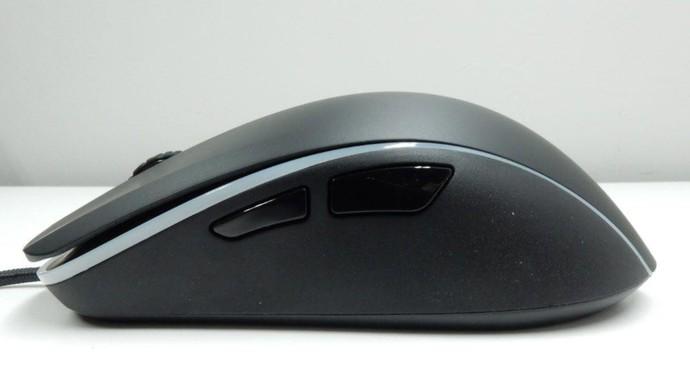 Chuột chơi game HyperX Pulsefire Surge - Lựa chọn tốt nhất cho gamer mới vào nghề - Ảnh 8.