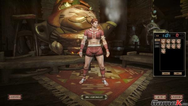 Tổng thể về Monster Hunter Online sau lần thử nghiệm đầu 21