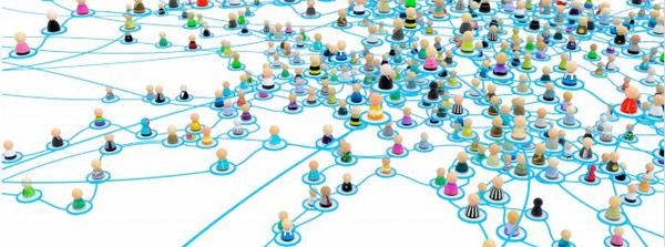 Tiềm năng game: 2,7 tỷ người kết nối internet 3