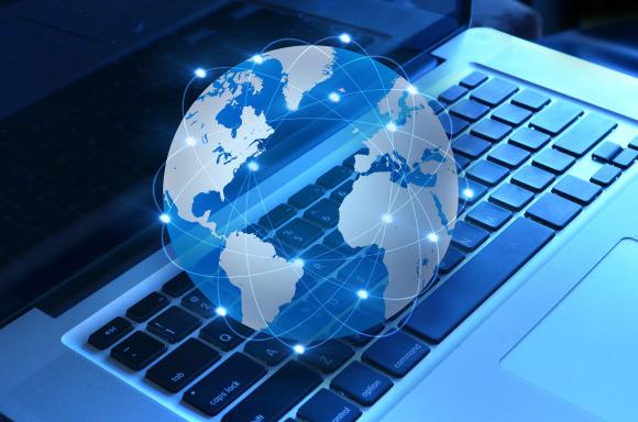 Tiềm năng game: 2,7 tỷ người kết nối internet 1