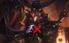 LMHT: Nhân viên Riot gửi lời khuyên tới game thủ -