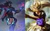 LMHT: Riot Games thừa nhận hệ thống item Thần Thoại của Pháp sư là sự thất bại lớn của mùa 11