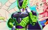 Dragon Ball: Tại sao Goku lại cho Perfect Cell một hạt đậu thần, dụng ý vì muốn con trai mình phát huy được hết sức mạnh?