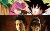 Tại sao Dragon Ball và Conan không nên chuyển thể thành live action, nếu cố tình thì chỉ là thảm họa?