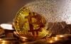 Bitcoin chạm đến ngưỡng sụp đổ, thị trường tiền ảo