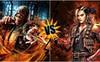 Fan Việt muốn kiện Mortal Kombat vì đạo nhái, game sinh tồn này quyết định hợp tác với Street Fighter?