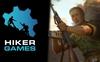 6 tựa game gắn liền với tên tuổi Hiker Games - Studio gọi vốn cộng đồng cho dự án game Việt 300475
