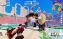 Agents: Biohunters – Game MOBA bắn súng, săn quái vật sắp ra mắt trên Steam