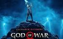 [Chính thức] Sony công bố God of War: Ragnarok