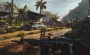 GTX 750 Ti thể hiện sức mạnh khi chạy mượt bom tấn Far Cry 6