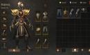 7 phút gameplay chế độ PvP của Diablo Immortal