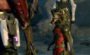 """11 phút gameplay Vệ Binh Dải Ngân Hà, game siêu anh hùng phải """"chất"""" như thế"""