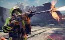 Ubisoft ra mắt game bắn súng miễn phí 100%, đấu trường 6vs6, bản đồ thay đổi liên tục không bao giờ lặp lại