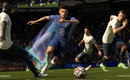 """5 phút gameplay của FIFA 22, đồ họa đỉnh cao khiến PES """"hít khói"""""""