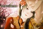 [Cây Bút Vàng 2020] Cửu Âm Chân Kinh - Nơi có anh và tình yêu chân thành