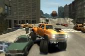GTA 4 chính thức ngừng bán trên Steam: Tạm biệt huyền thoại tuổi thơ