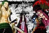 """One Piece: Blackbeard và 7 nhân vật được fan """"cầu nguyện"""" sẽ có nhiều đất diễn trong năm 2020"""