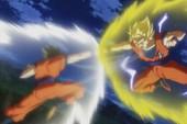 Dragon Ball: Mặc dù là nhân vật chính nhưng Goku cũng từng bị 5 nhân vật này vượt mặt