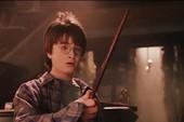 Tìm lại những điều vô nghĩa về bộ 3 nhân vật chính của Harry Potter (P.2)
