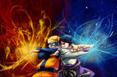 Naruto: Trong 7 ninja sở hữu cả 5 nguyên tố chakra cơ bản, làng Lá góp mặt tới 6 người