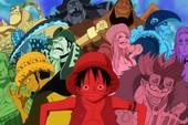 One Piece: Bất ngờ với quốc tịch và nghề nghiệp của 12 Siêu Tân Tinh nếu ở thế giới thực