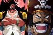"""10 nhân vật xứng đáng có phần truyện riêng trong One Piece: Bất ngờ số 1 và 2 lại là kẻ thù """"không đội trời chung"""" (P2)"""