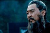 """Hé lộ bí mật kinh hoàng về """"đội phản ứng nhanh"""" bí mật của Tào Tháo, hóa ra toàn kẻ đạo mộ cướp vàng"""
