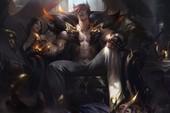 Riot tiết lộ cập nhật bản 10.8 - 4 xạ thủ hot cùng với Master Yi, Sett bị nerf