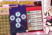 Magic Burns 9 Times - Game mobile thẻ tướng chủ đề Anime đáng để thử nhất hiện nay