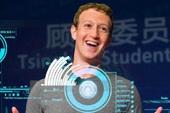 Chỉ 3 triệu là đủ bắt chước căn nhà thông minh siêu ngầu của Mark Zuckerberg: Ra lệnh cho cả bóng đèn, quạt điện bằng giọng nói