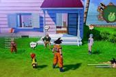 Dragon Ball Z: Kakarot bị bẻ khóa sau 1 ngày ra mắt, không dùng Denuvo là khổ thế đó