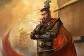 Âm mưu hiểm độc của Tôn Quyền ẩn sau mong muốn Tào Tháo xưng vương là gì?