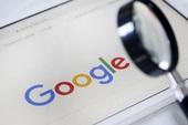 Google thay đổi cách hiển thị kết quả tìm kiếm khiến nhiều người cảm thấy khó chịu
