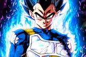 Dragon Ball Z: 10 cột mốc quan trọng đã làm thay đổi cuộc đời Vegeta – chàng Hoàng tử Saiyan đầy kiêu hãnh (P2)