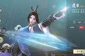 5 tựa game mobile nhập vai Trung Quốc mà game thủ Việt mong đợi được trải nghiệm sau Tết Nguyên Đán Canh Tý