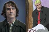 """Doflamingo và Arthur, số phận bi kịch của 2 kẻ cùng có chung bí danh """"Joker"""" và nụ cười ám ảnh"""