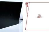Rò rỉ hình ảnh được cho là thiết kế cuối cùng của PS5, khác hoàn toàn với ảnh PS5 Dev kit trước đó