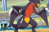 Những điều ít được biết về Pokemon Black & White (P.1)