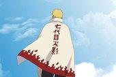 Naruto: Đầu năm mới phải cười thật nhiều, loạt meme về