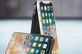Muốn cạnh tranh, giá iPhone SE 2 phải cực kỳ rẻ