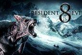 Resident Evil 8 hé lộ thông tin mới, có cả người sói và zombies